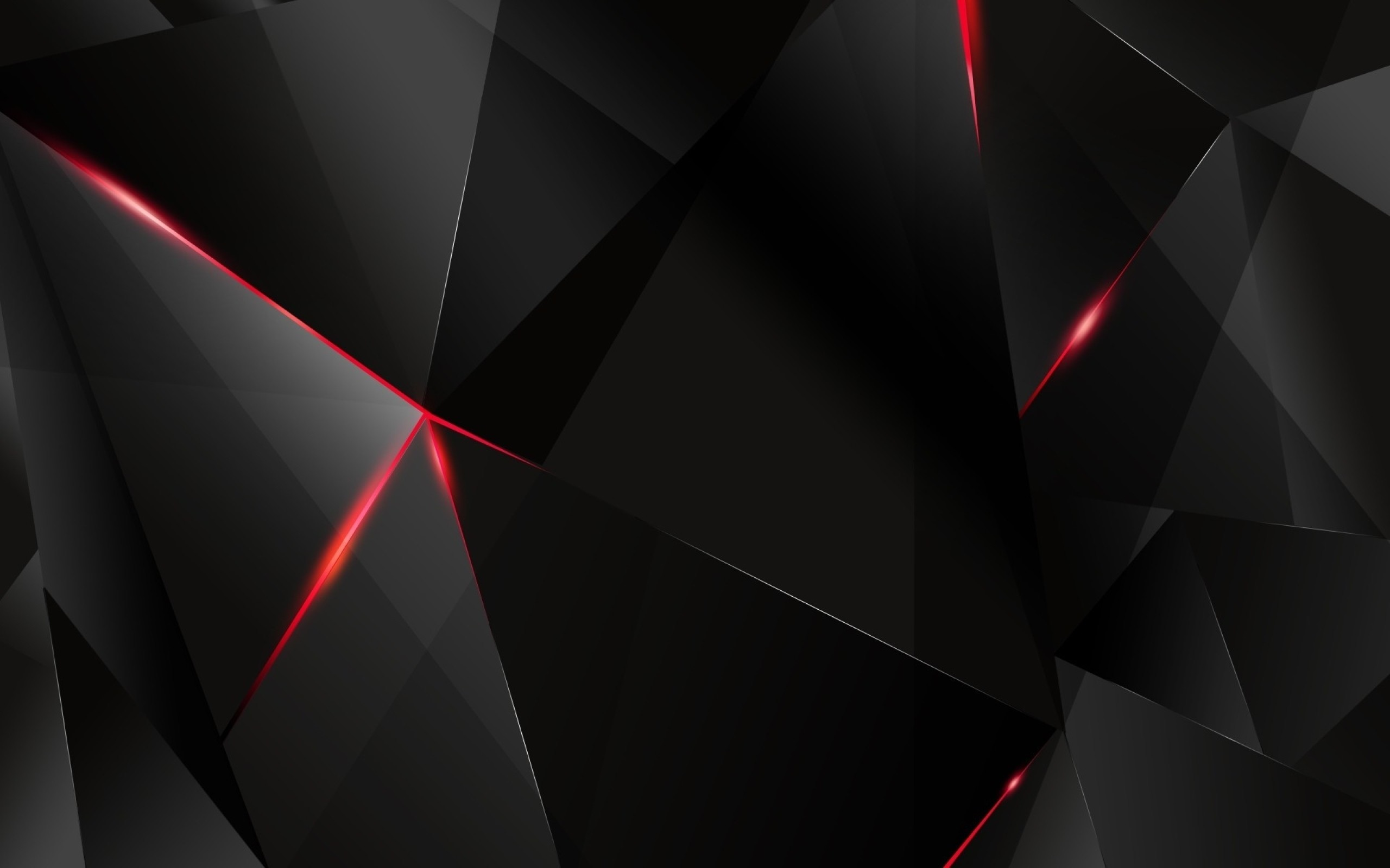 Black And Red Wallpaper Download Free Stunning Backgrounds For