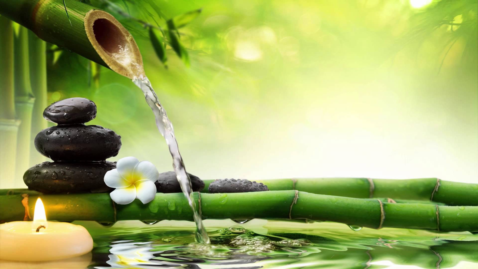 Spa background ·① Download free cool HD backgrounds for ...