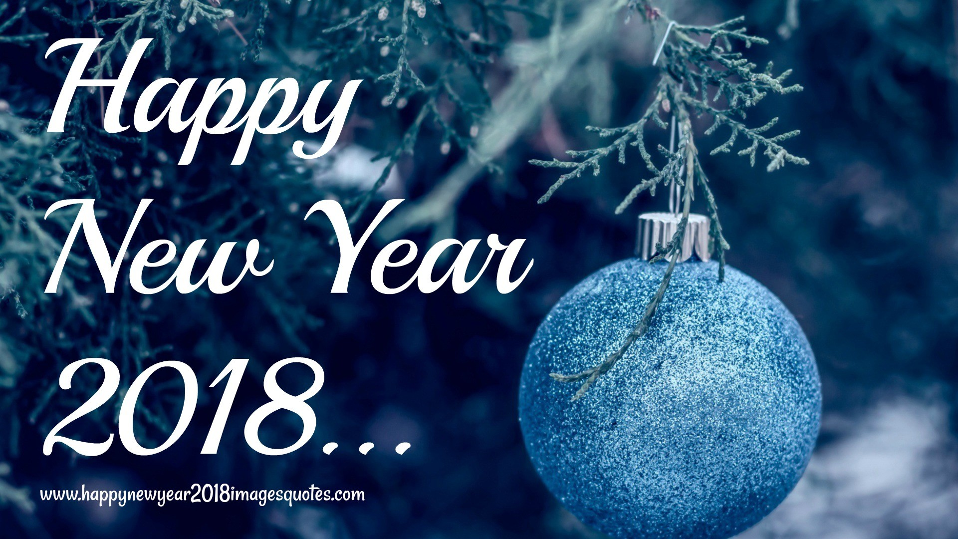 1920x1080 happy new year 2018 wallpapers full hd quality animated wallpaper download 2018