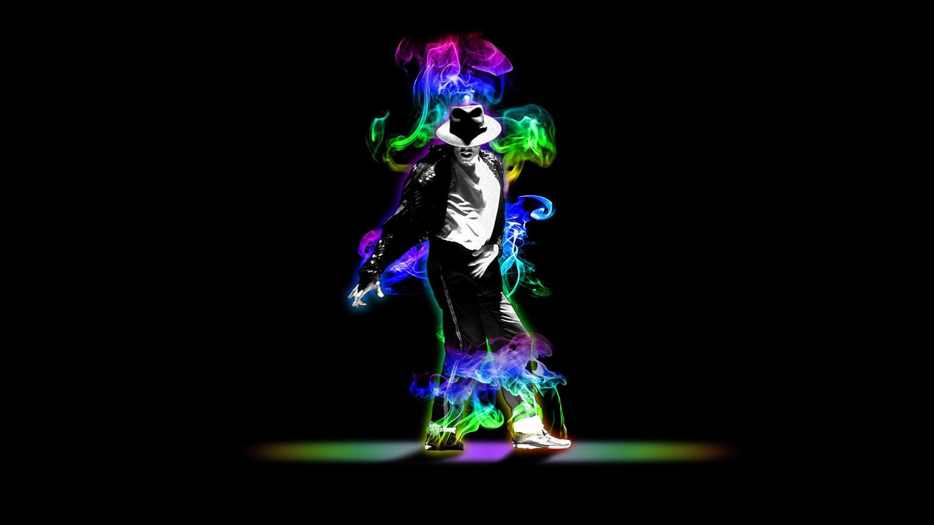 Арт музыка танцы  № 2843843 бесплатно
