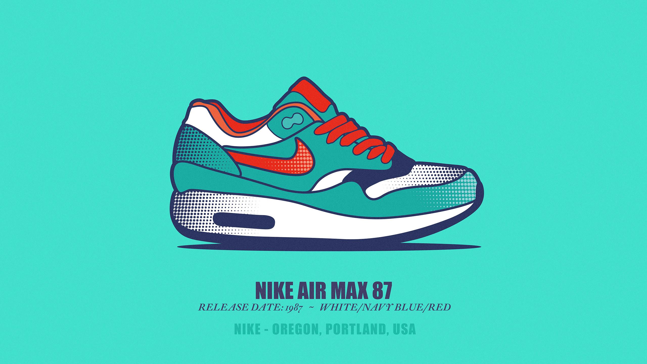 SneakerHDWallpapers.com – Your favorite sneakers in HD and ... |Foamposites Wallpaper Hd