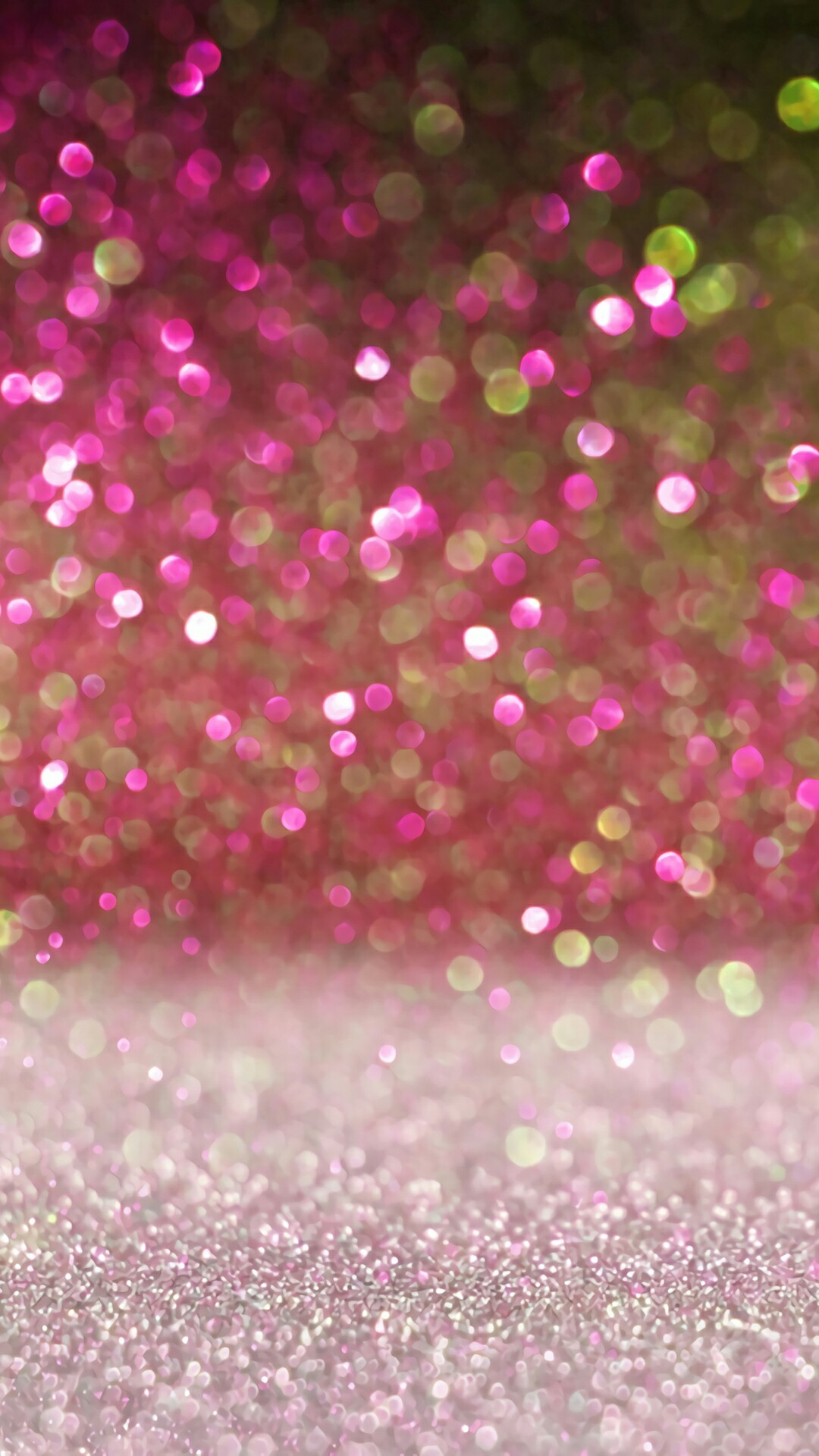 sparkle iphone wallpaper background glitter 183 1780