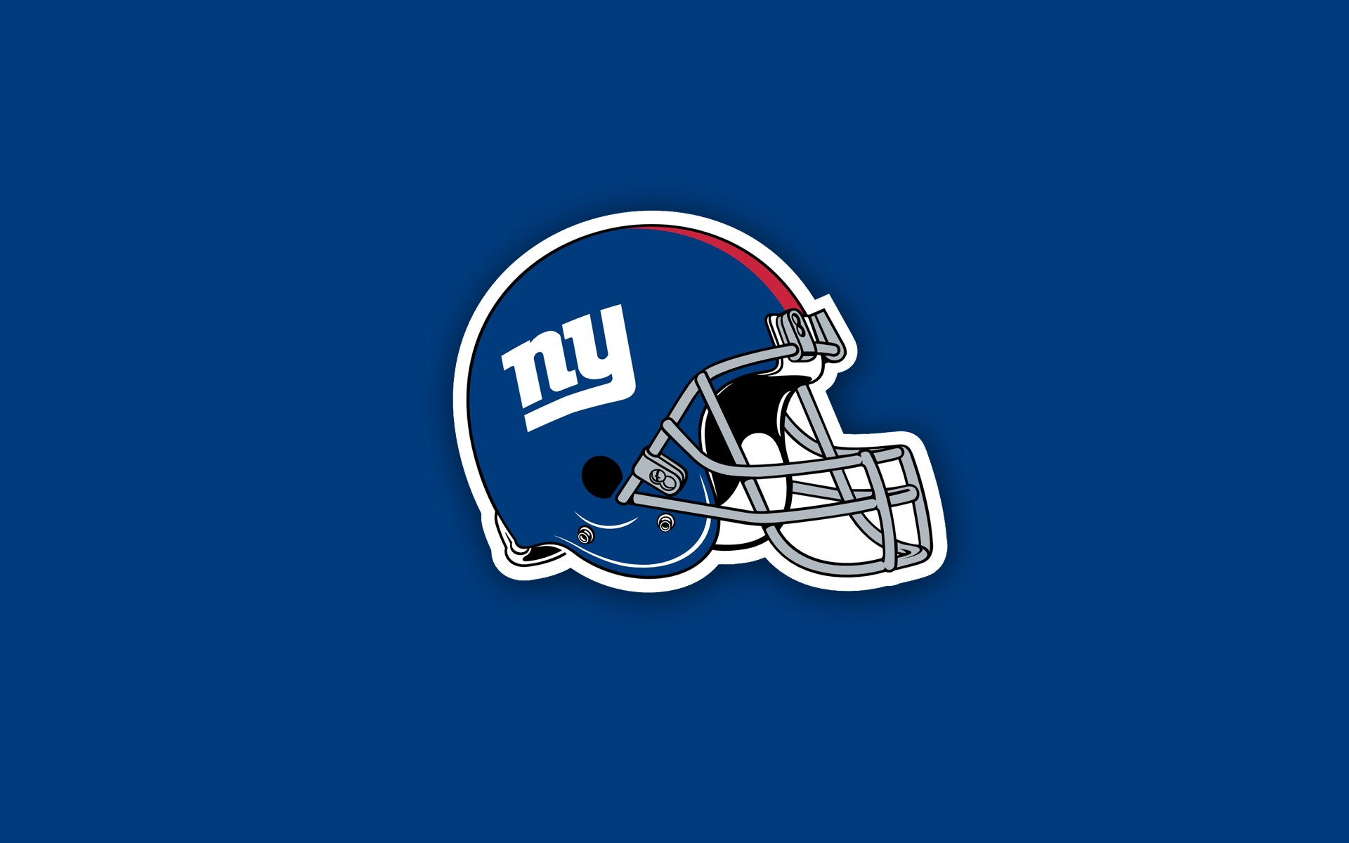 New York Giants Wallpaper Download Free Beautiful Wallpapers
