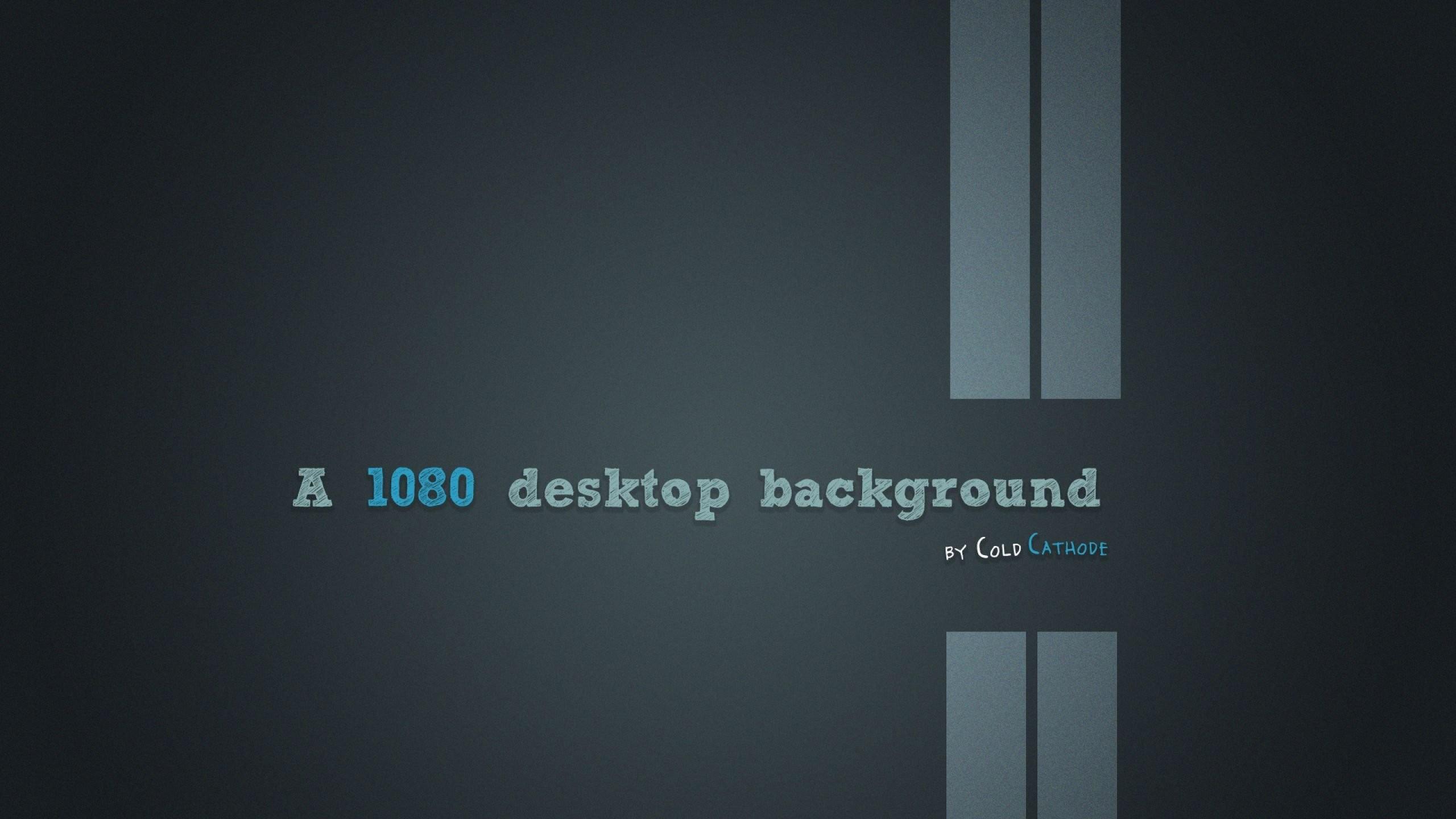2560x1440 desktop plain 747216 plain desktop backgrounds 676824
