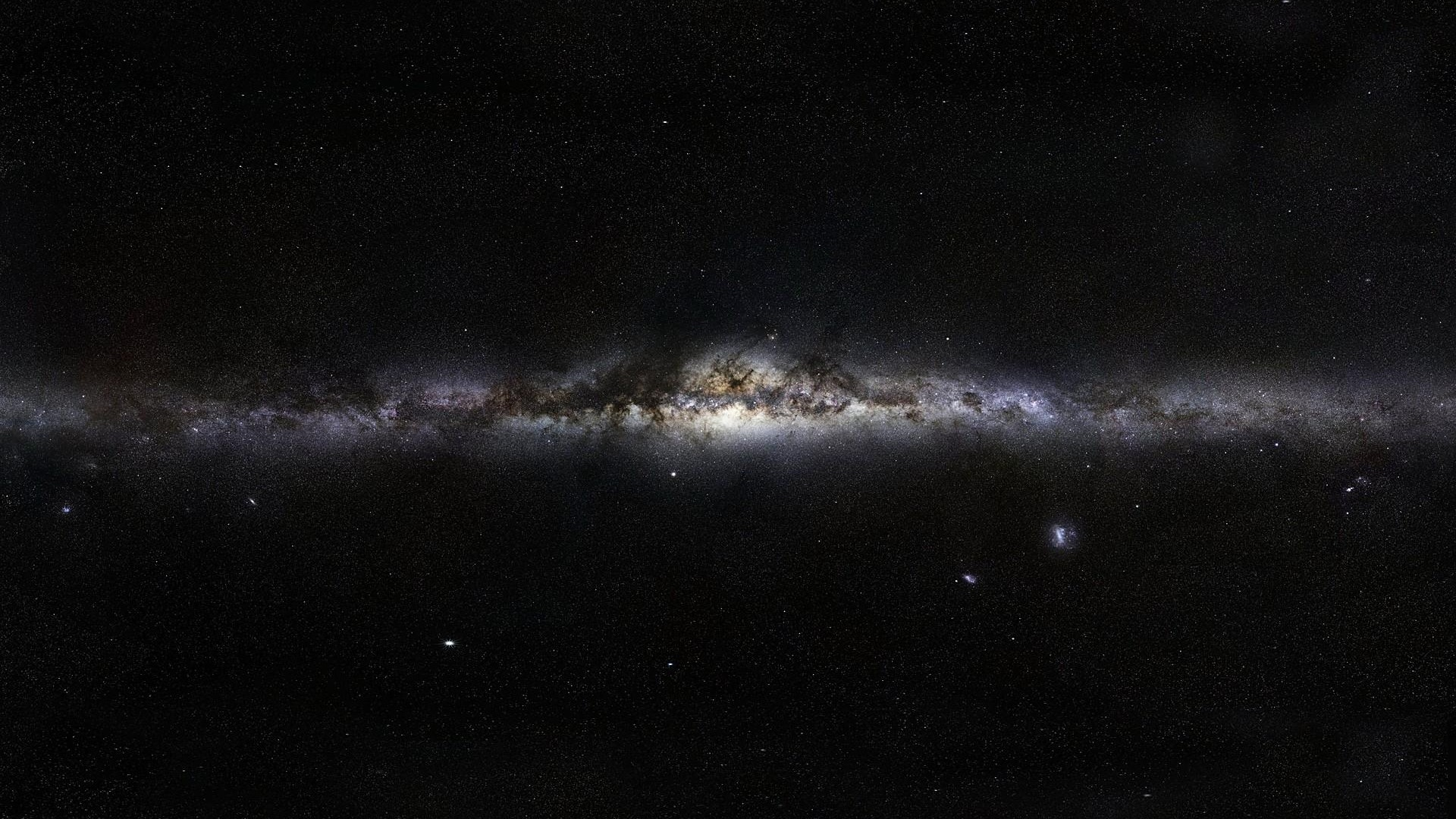 1080p space wallpaper download free high resolution - Windows 7 space wallpaper ...