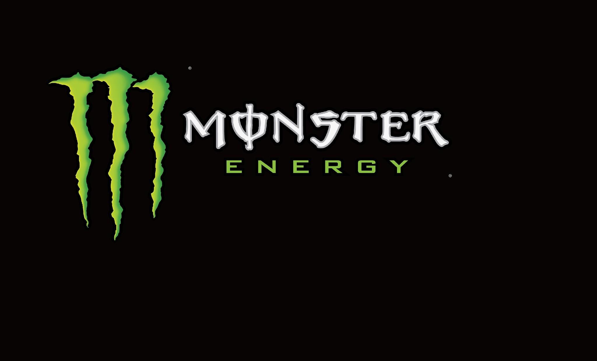 monster energy wallpaper for computer 183��