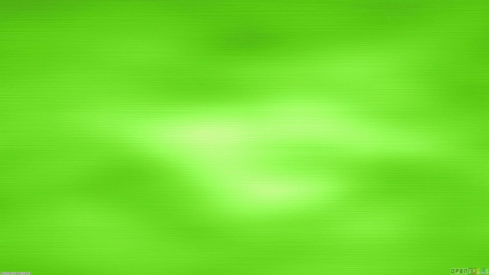 Green Background Images ·① Download Free Cool High