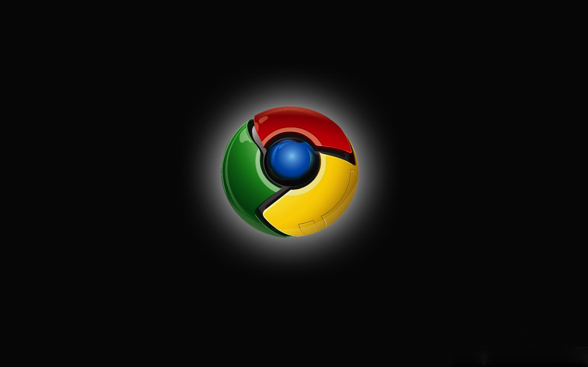 Chrome Background 183 ① Download Free Awesome Hd Wallpapers