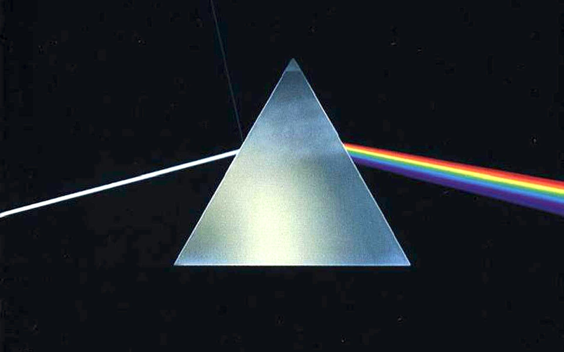 Dark Side Of The Moon Wallpaper Wallpapertag