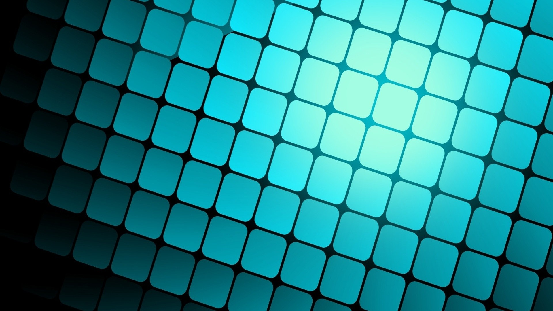 Turquoise wallpaper ·① Download free cool High Resolution wallpapers for desktop computers and ...