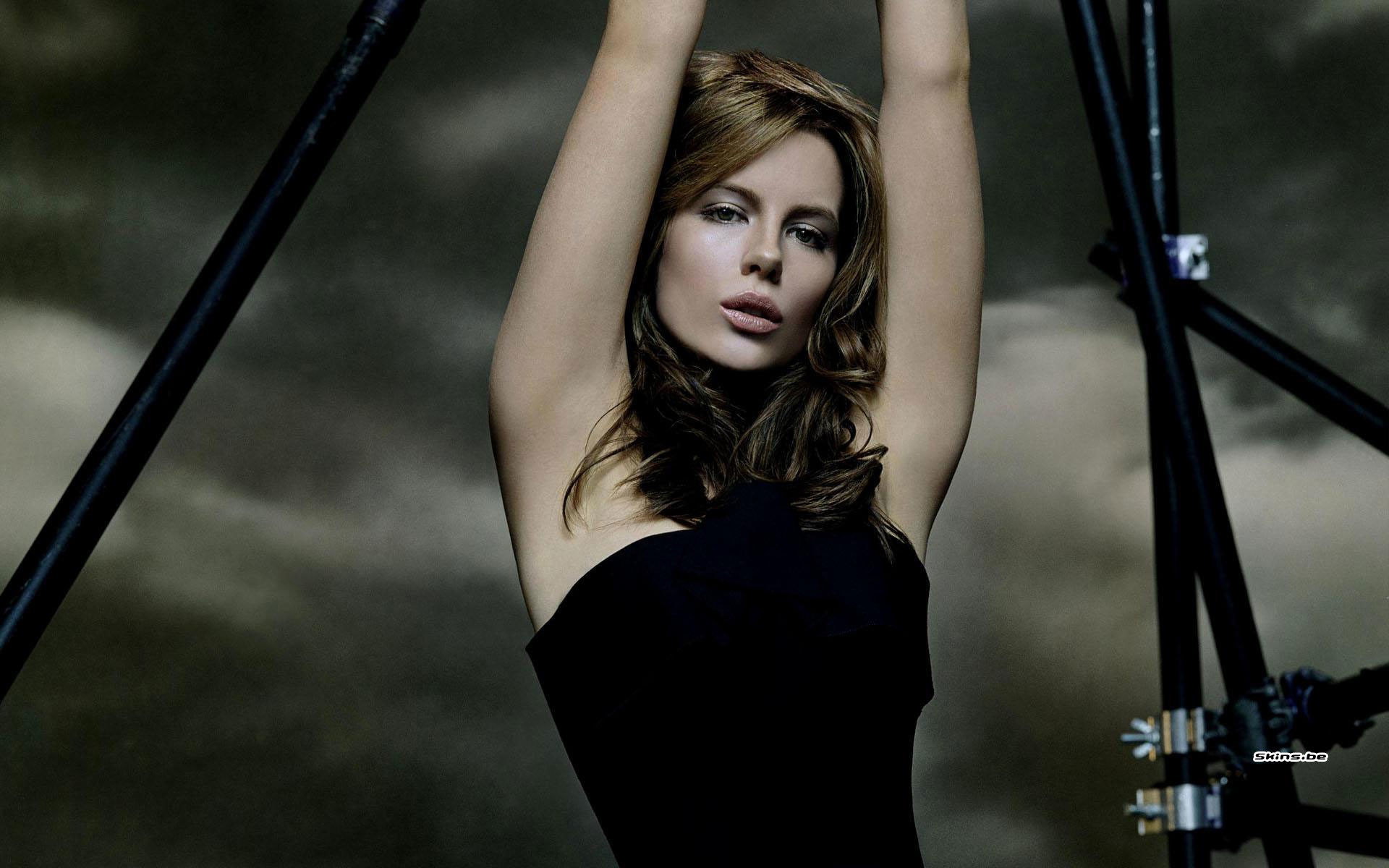 Kate Beckinsale Wallpapers Kate Beckinsale Backgrounds