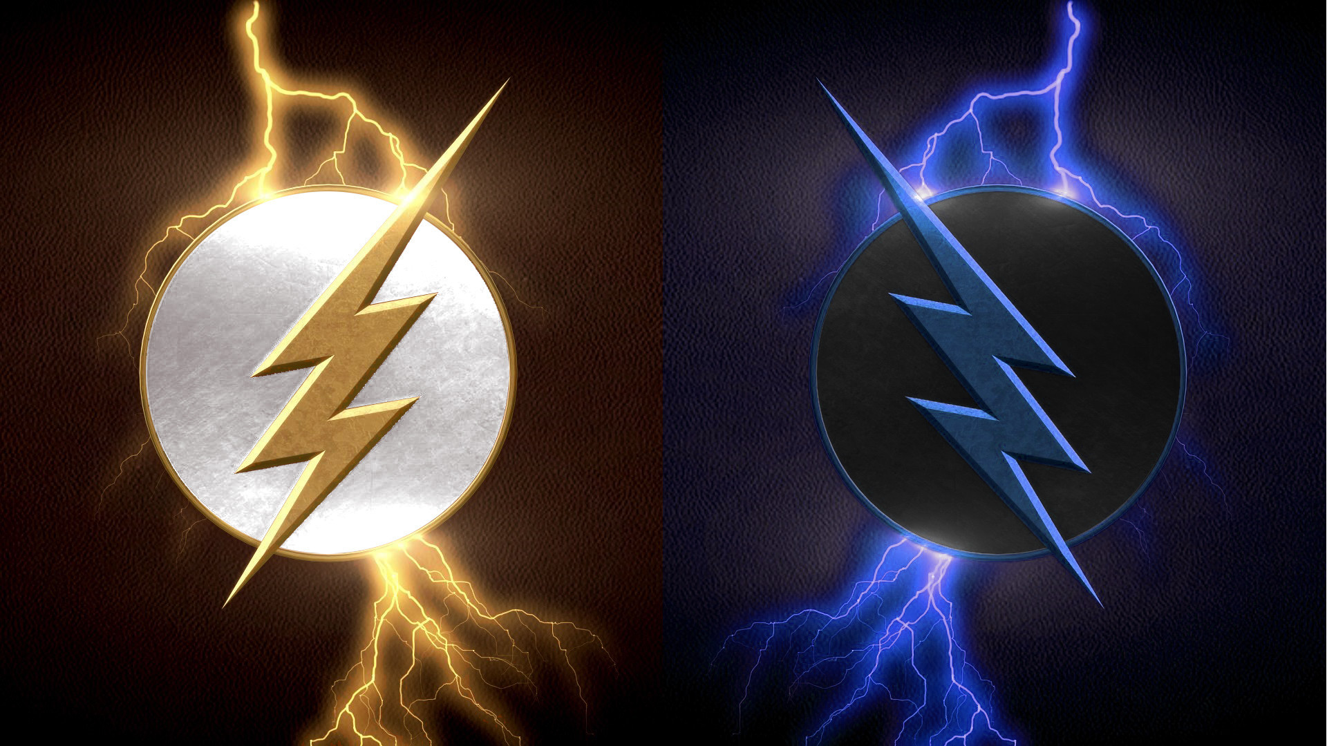 Zoom The Flash Wallpapers Wallpapertag