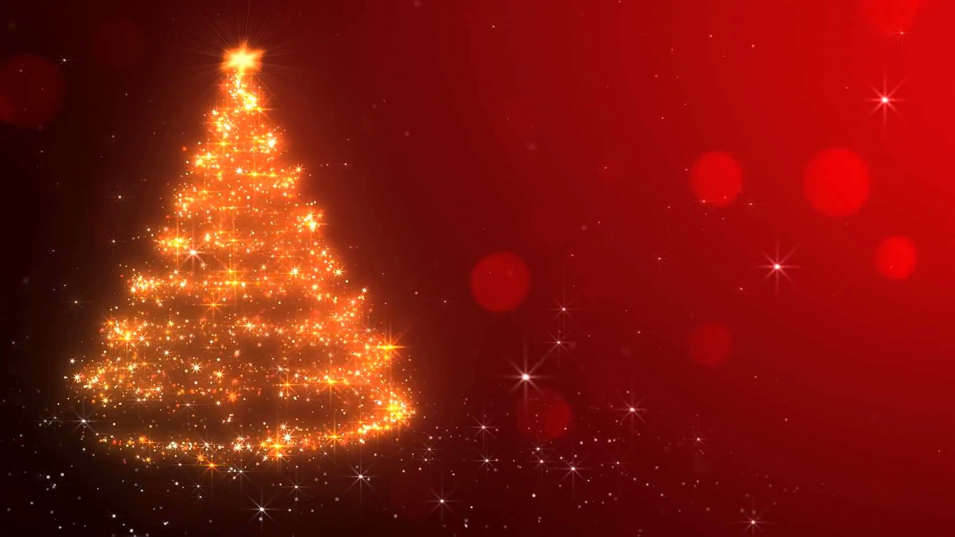 Christmas Background Image ·① WallpaperTag