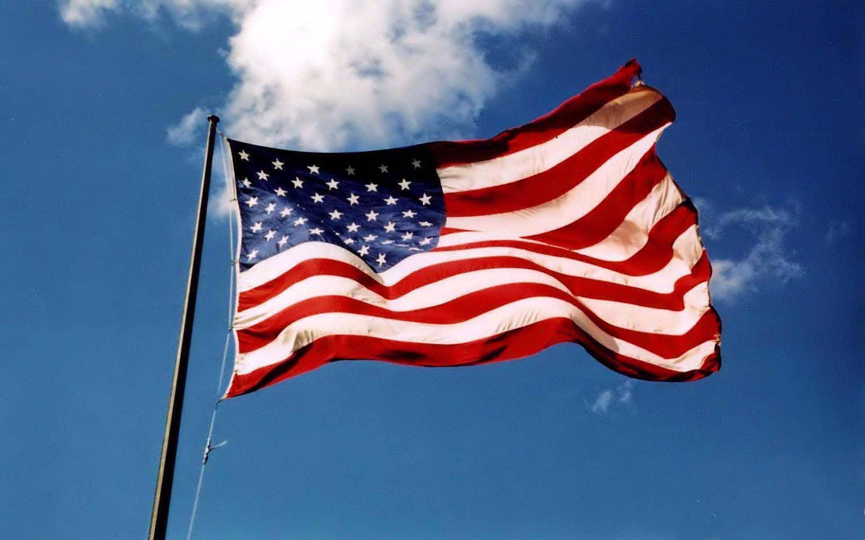 2048x1262 American Flag Wallpaper Hd Desktop