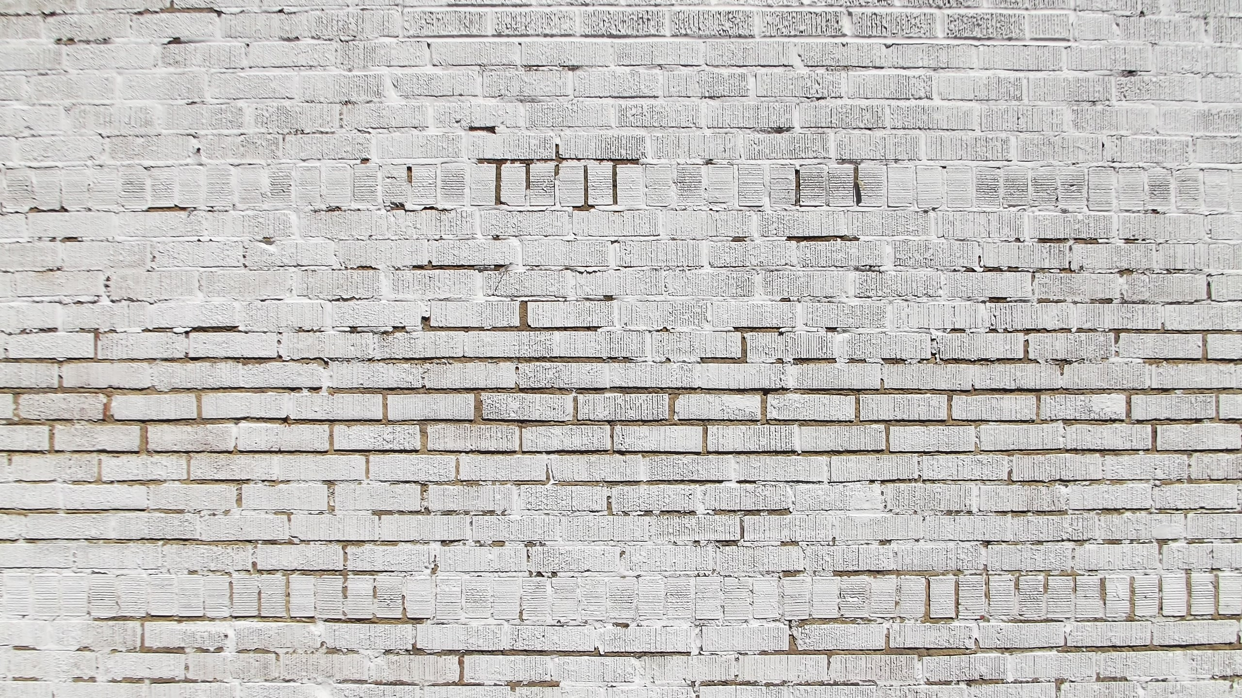 White Brick Wall Of White Brick Wallpaper Download Free Awesome High