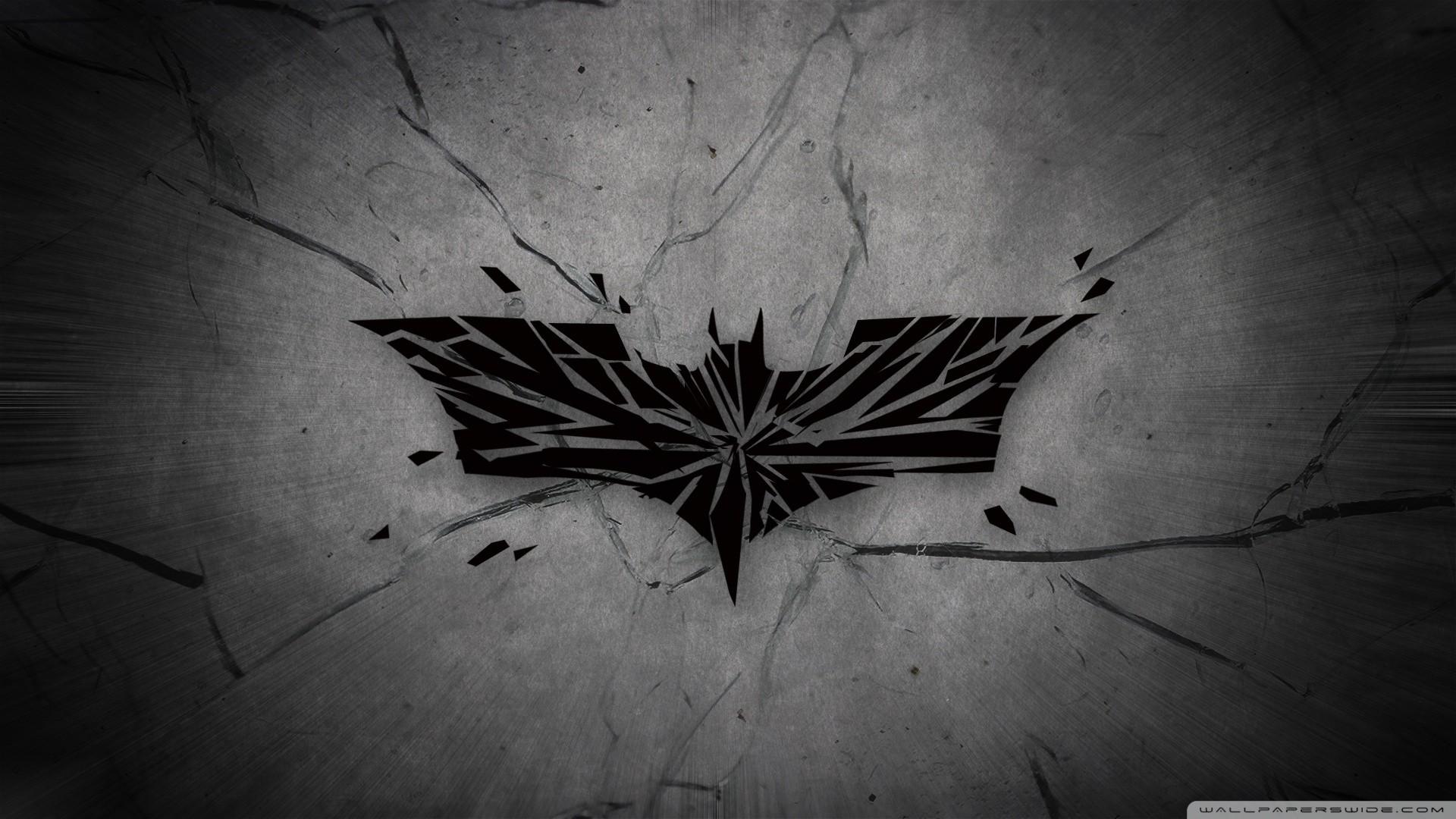 Batman wallpaper hd download free high resolution wallpapers amazing voltagebd Choice Image