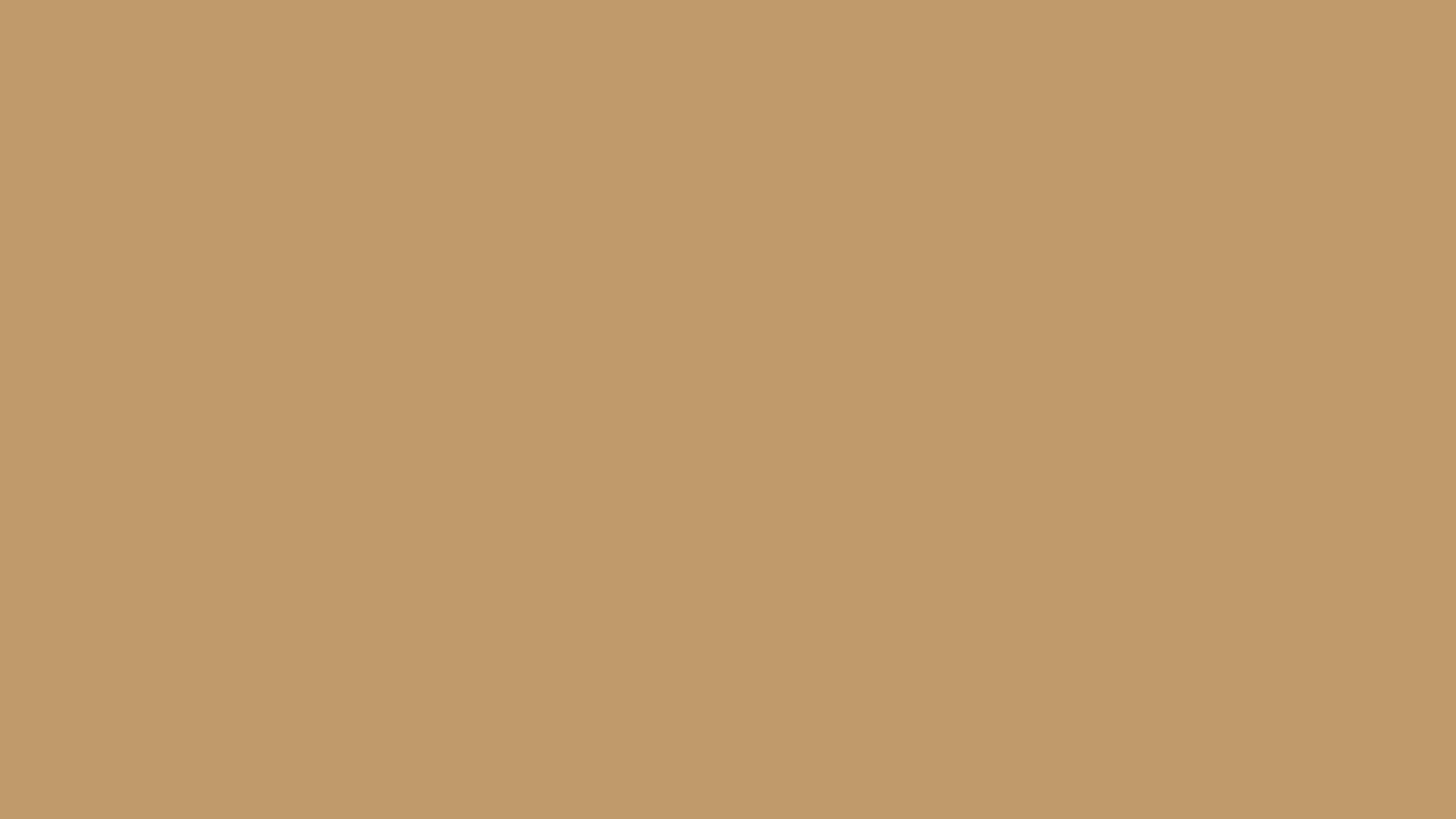 brown colour wallpaper - photo #42