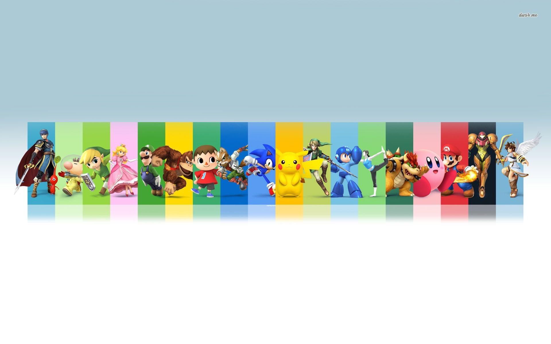vertical nintendo wallpaper 2560x1440 macbook