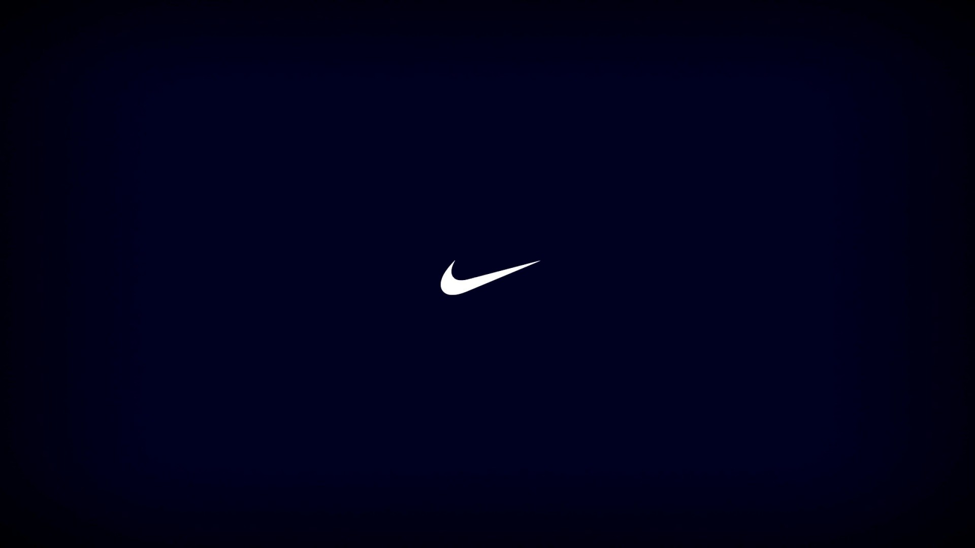 Nike logo wallpaper hd 2017 wallpapertag - Nike wallpaper hd ...