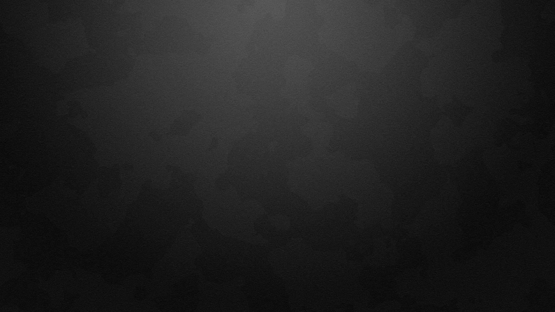 Clean Background Download Free Cool High Resolution