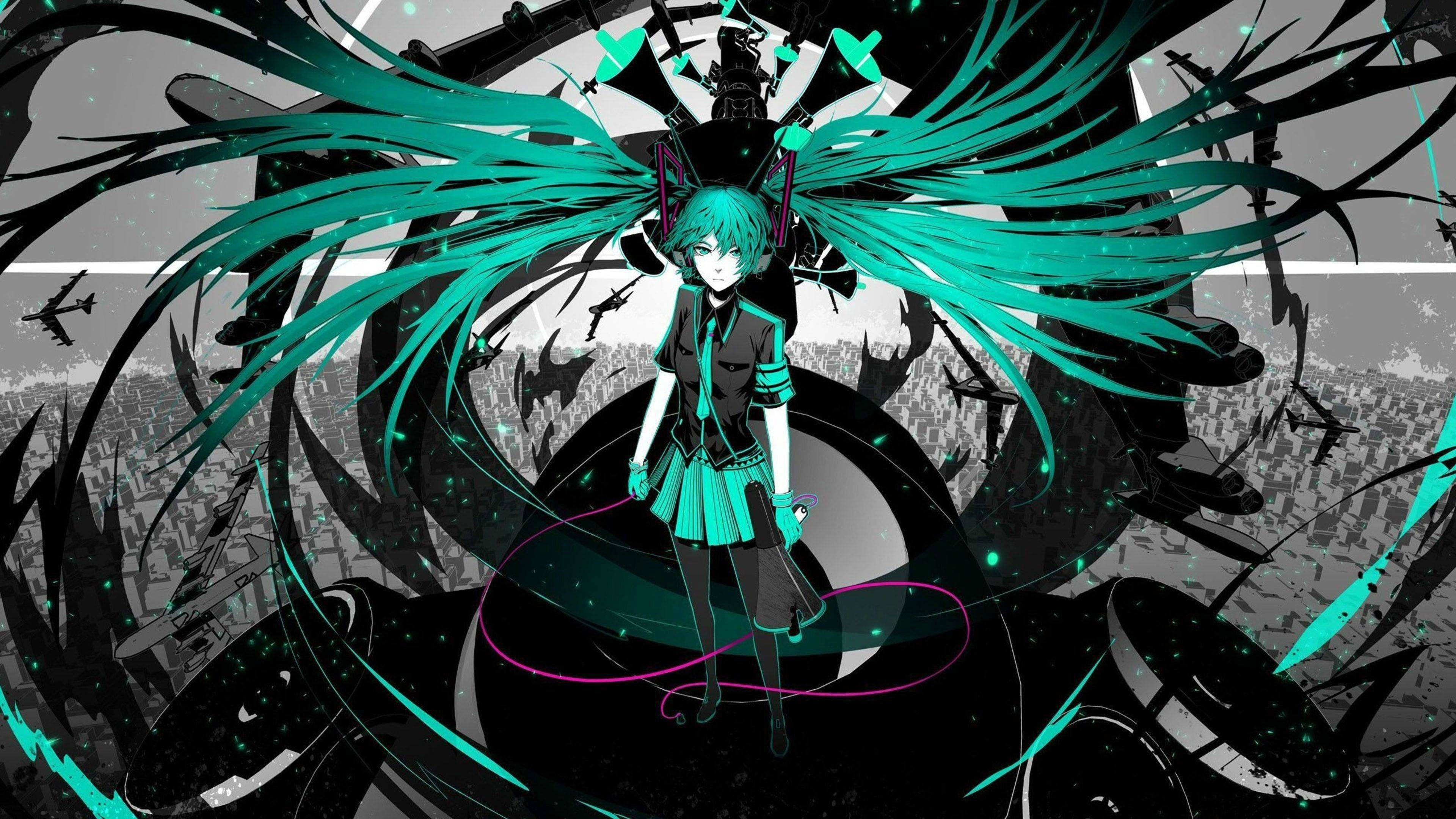 7000 Wallpaper Anime Hd 4k Android HD Gratis