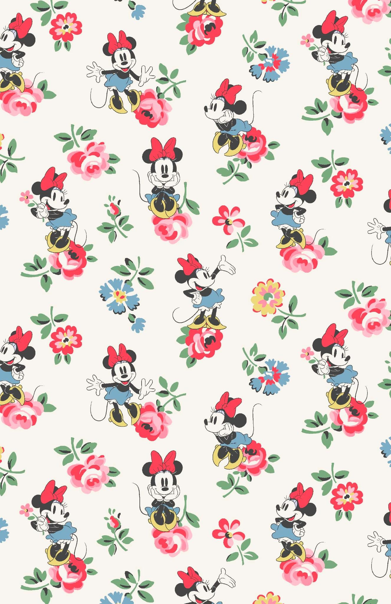 Minnie mouse background download free amazing backgrounds for desktop and mobile devices in - Minnie mouse wallpaper pinterest ...