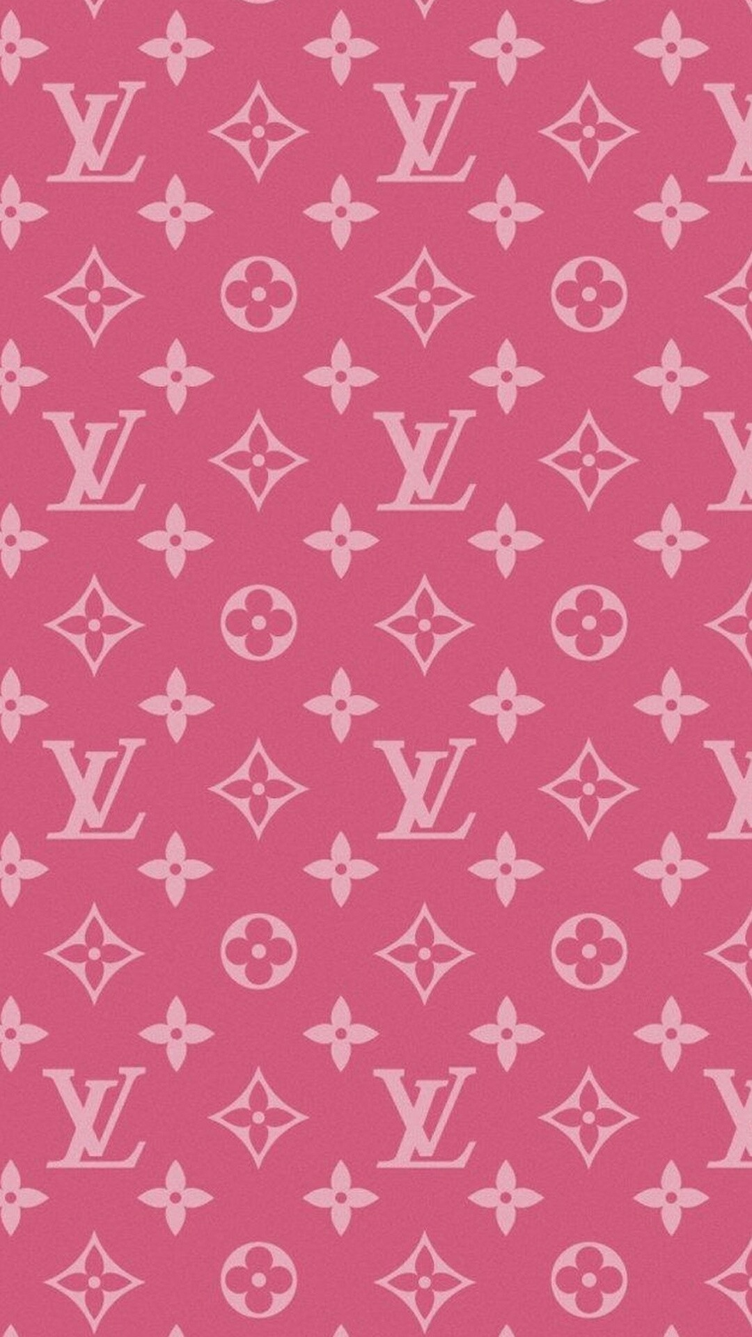 Louis Vuitton Background Wallpapertag