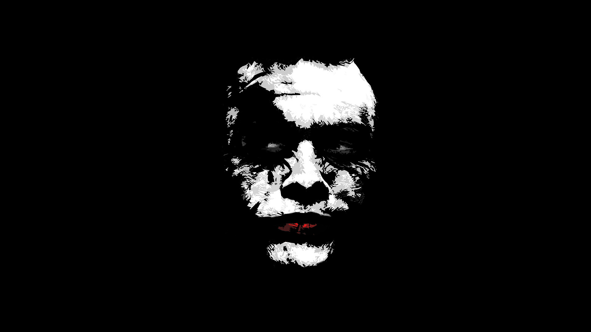 Pretty Black Background 183 ① Wallpapertag