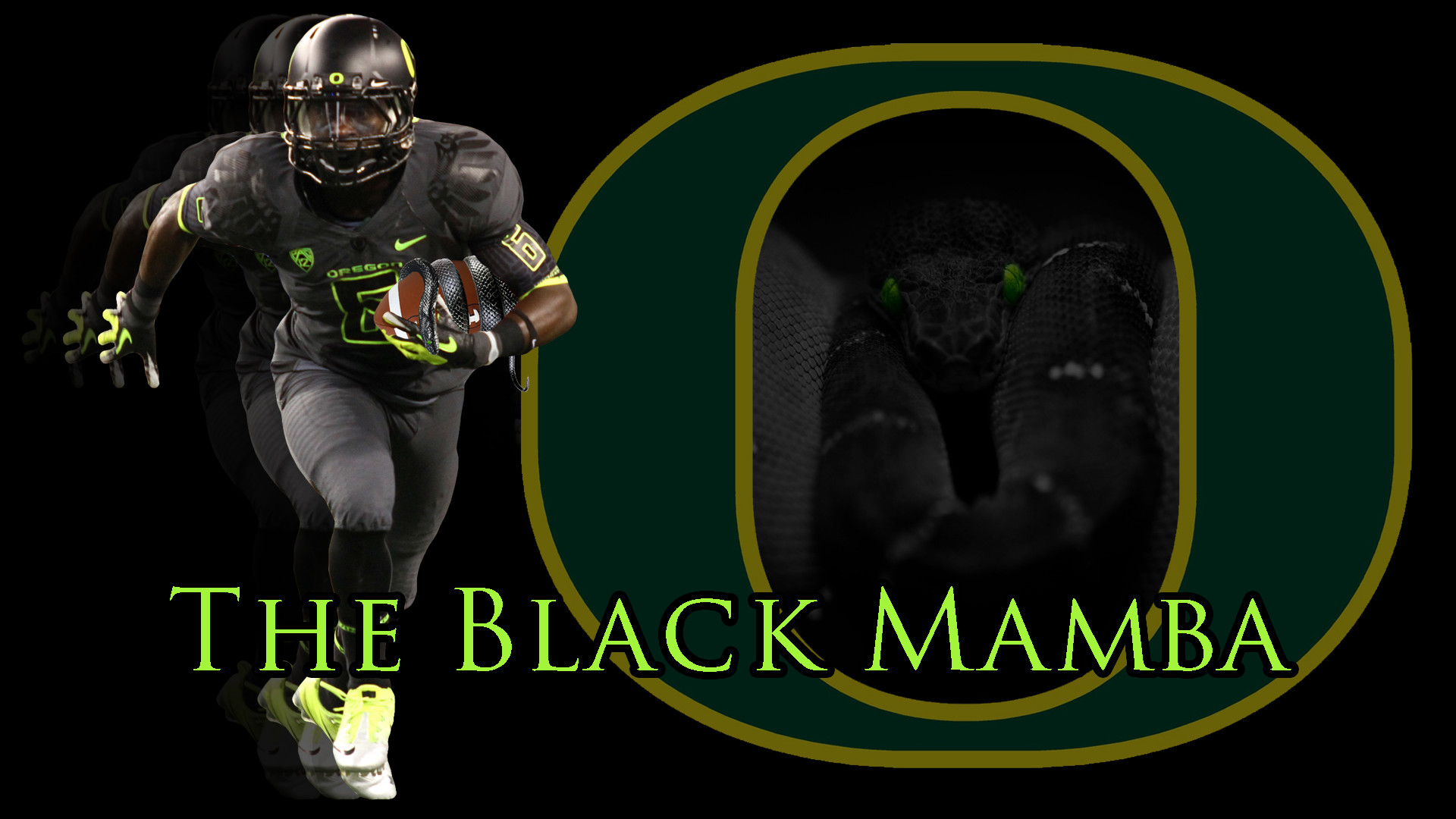 1920x1080 Search Results For Deanthony Thomas Oregon Ducks Wallpaper Adorable Wallpapers