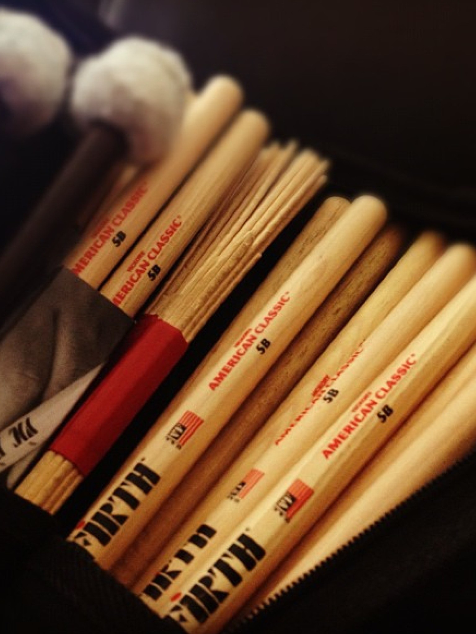 Drum Stick Wallpapers 1