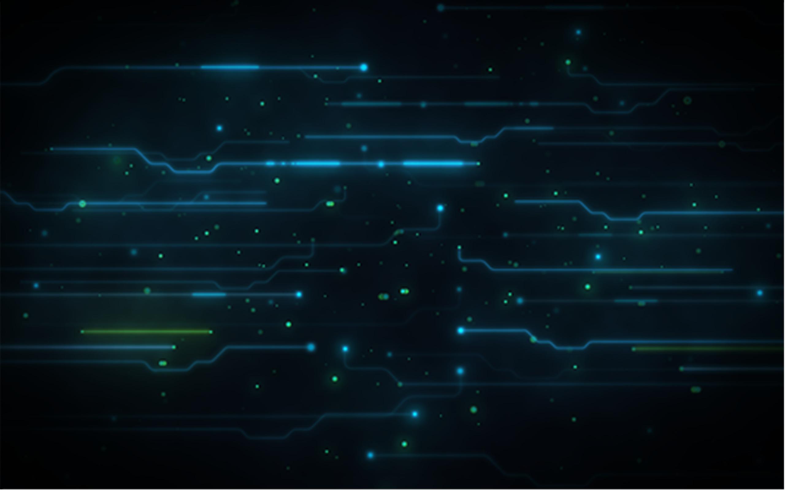 techy tech hi wallpapertag widescreen