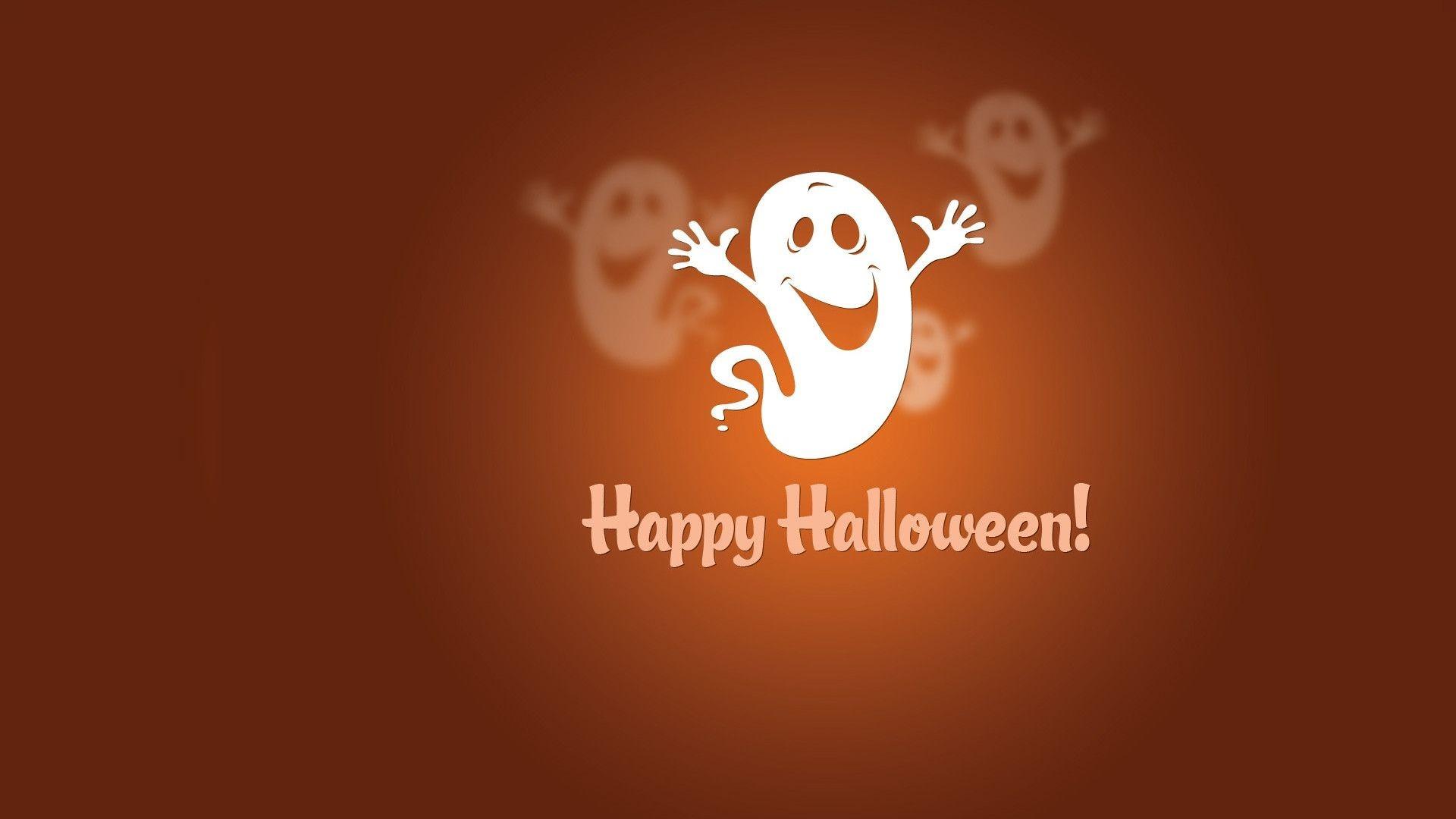 cute halloween wallpaper 183�� download free beautiful hd