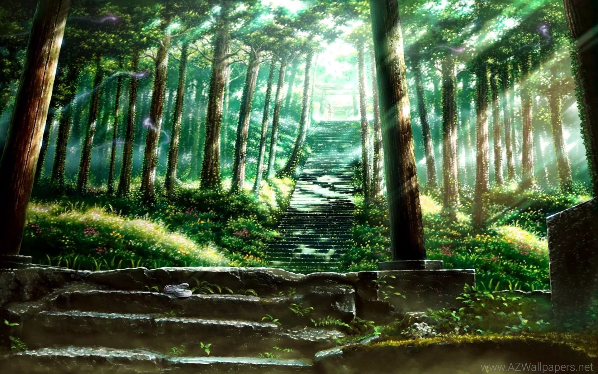 Totoro Background ·① Download Free Awesome High Resolution