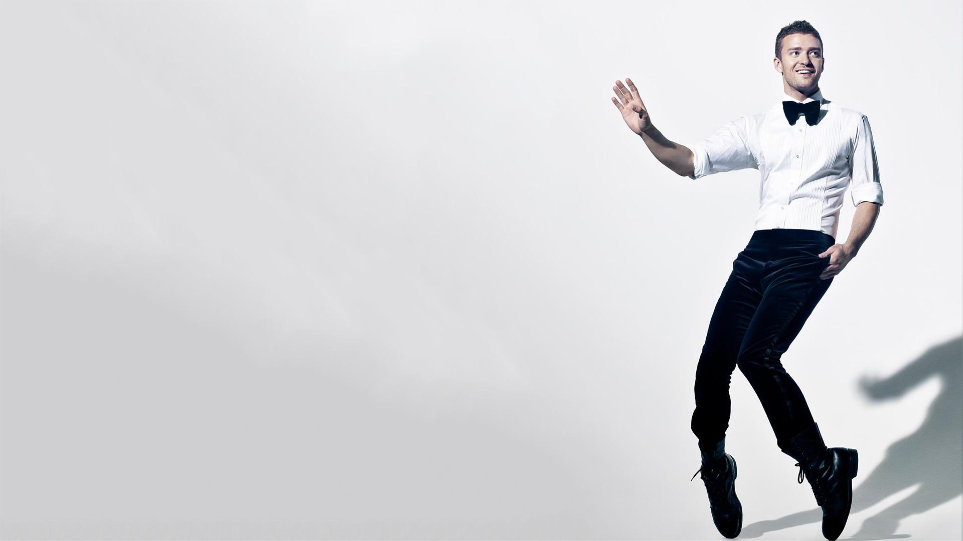 фото парень танцует федеральной службы