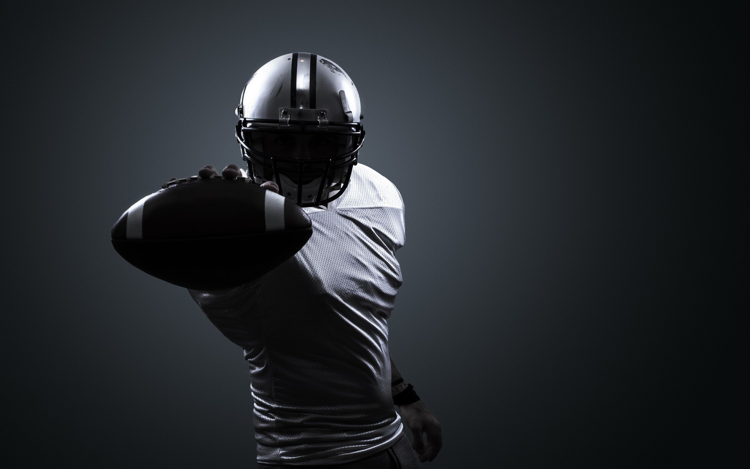 American Football Backgrounds Free: Cool NFL Football Wallpapers ·① WallpaperTag