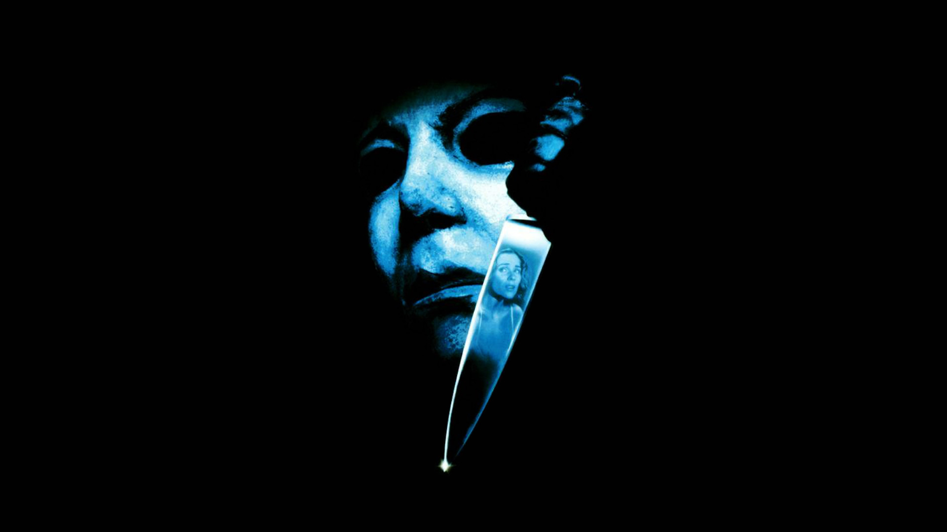 Horror Movie Backgrounds ① Wallpapertag