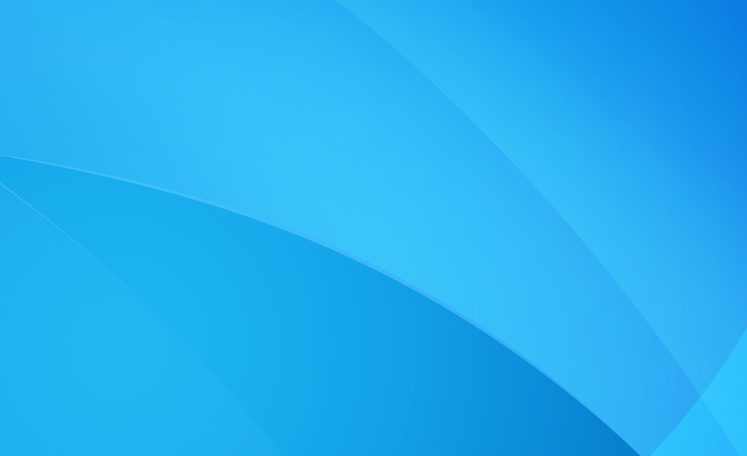 Background Blue ·① Download free amazing HD backgrounds ...