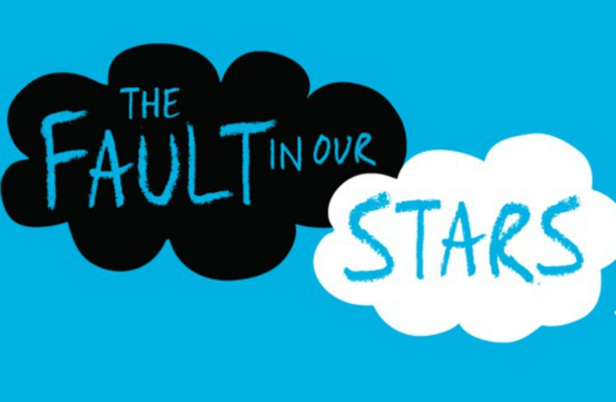 The Fault In Our Stars Wallpapers Wallpapertag