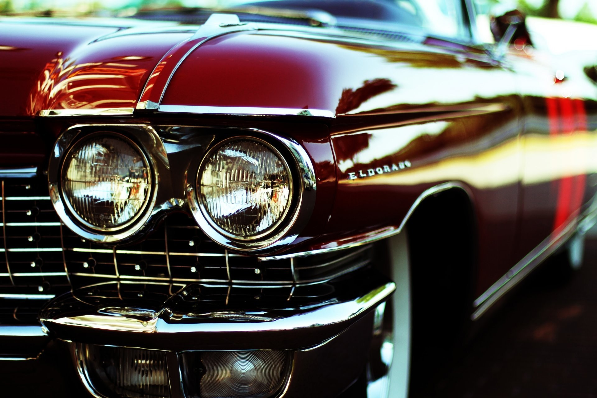 Old School Cars Wallpaper ·① WallpaperTag