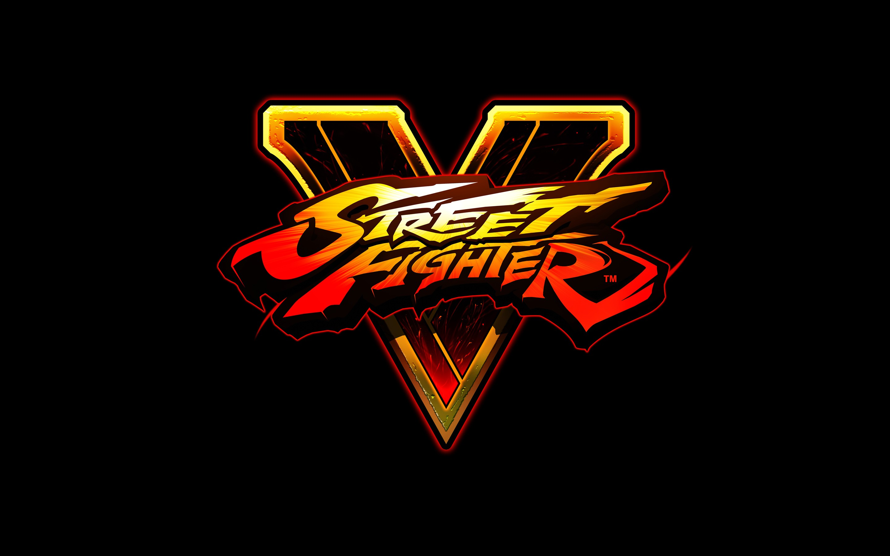 Street Fighter 5 Wallpaper Download Free Stunning Wallpapers