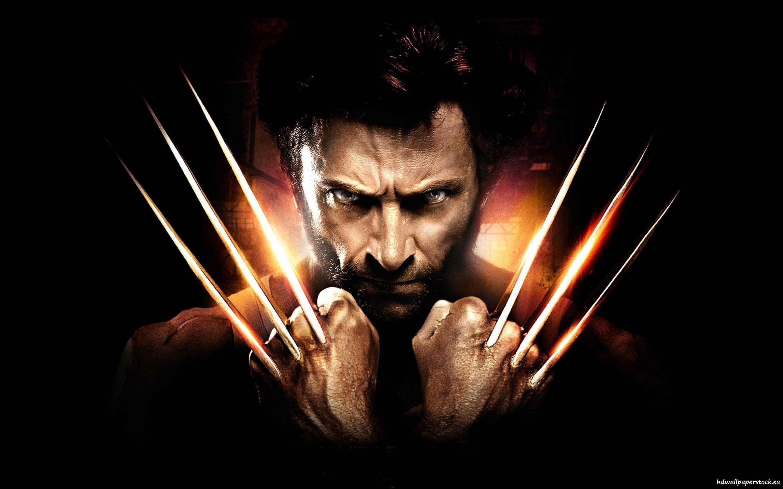 X Men Wallpapers Wolverine Wallpapertag