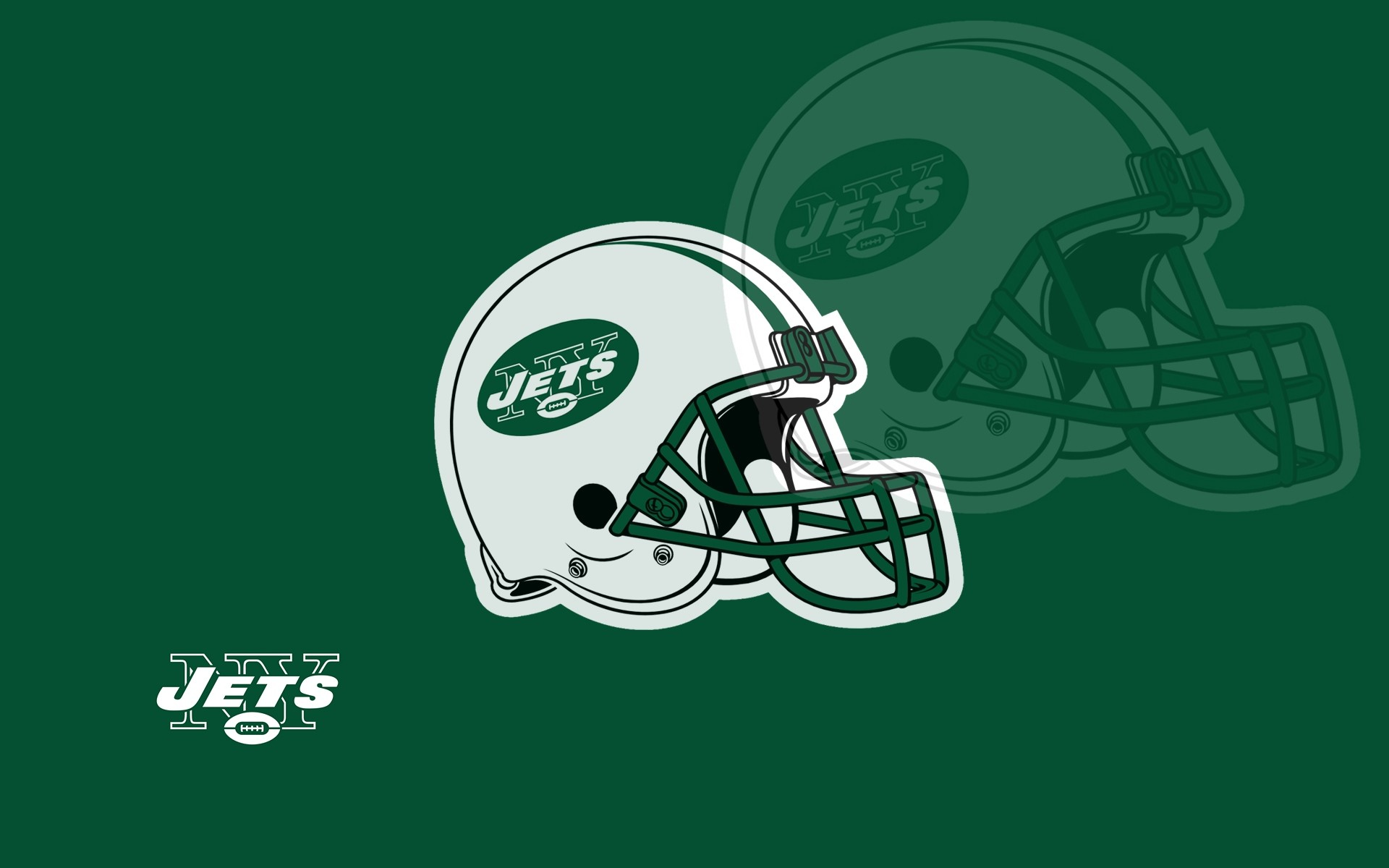 New York Jets Wallpapers Wallpapertag