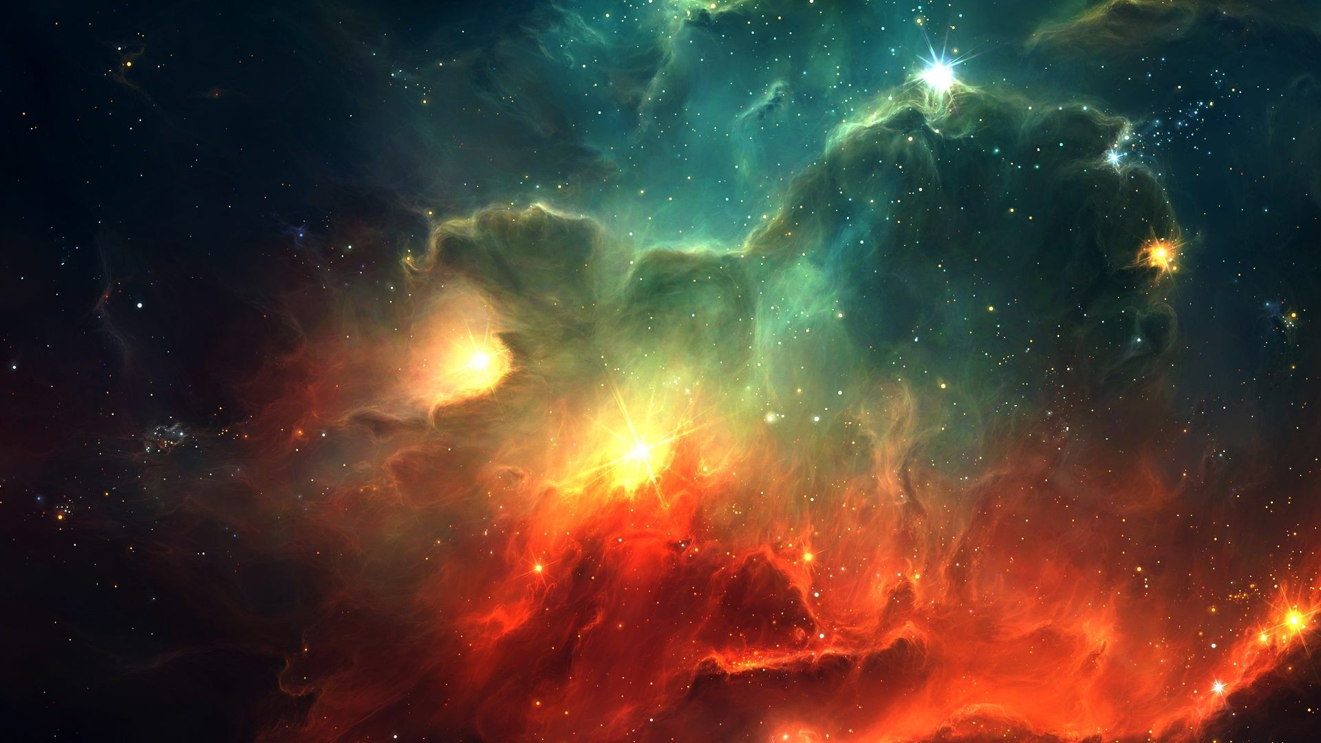 universe wallpaper ·① download free cool high resolution