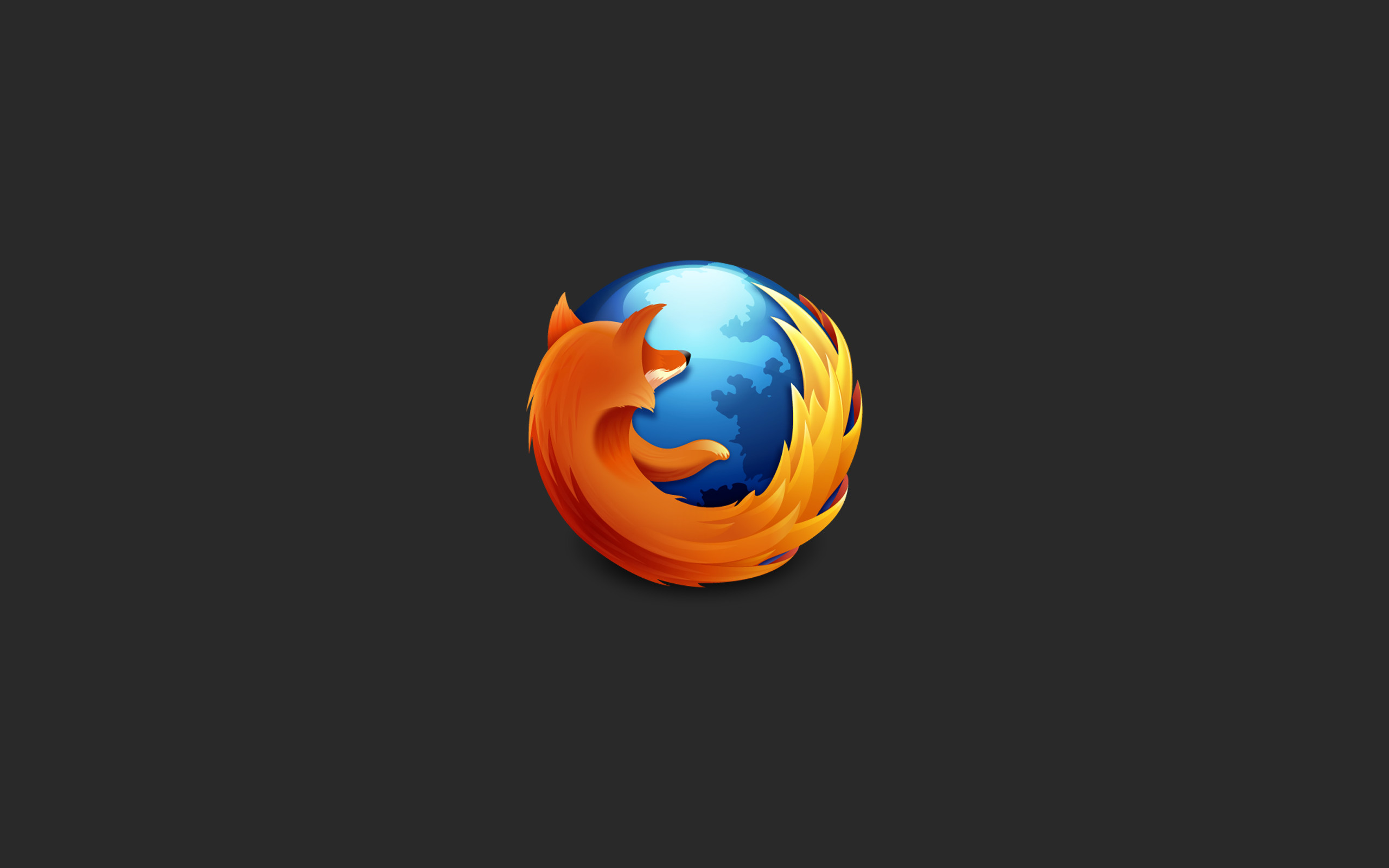 Firefox browser backgrounds wallpapertag - How to change firefox background image ...