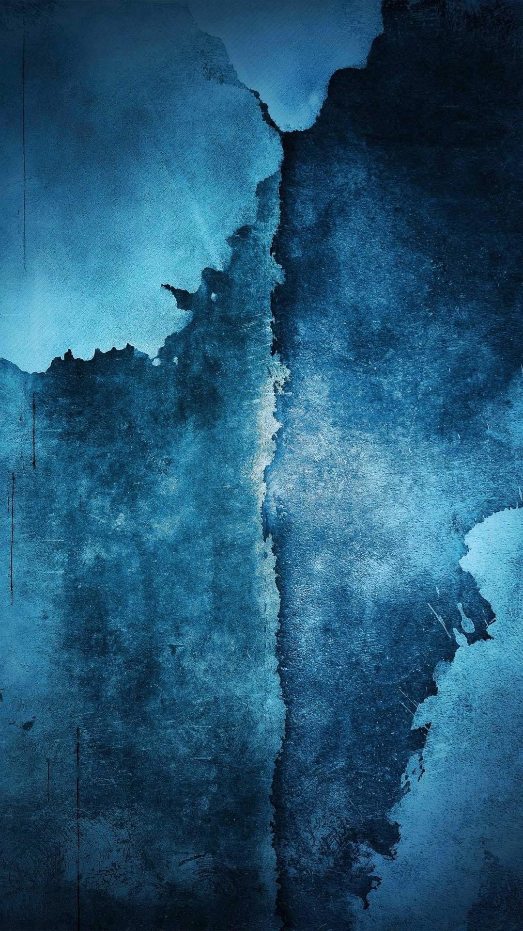 Wallpaper For Iphone ① Download Free Beautiful Full Hd Wallpapers