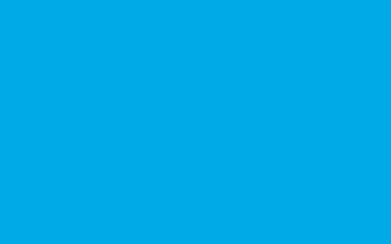 Sky Blue Backgrounds ·①