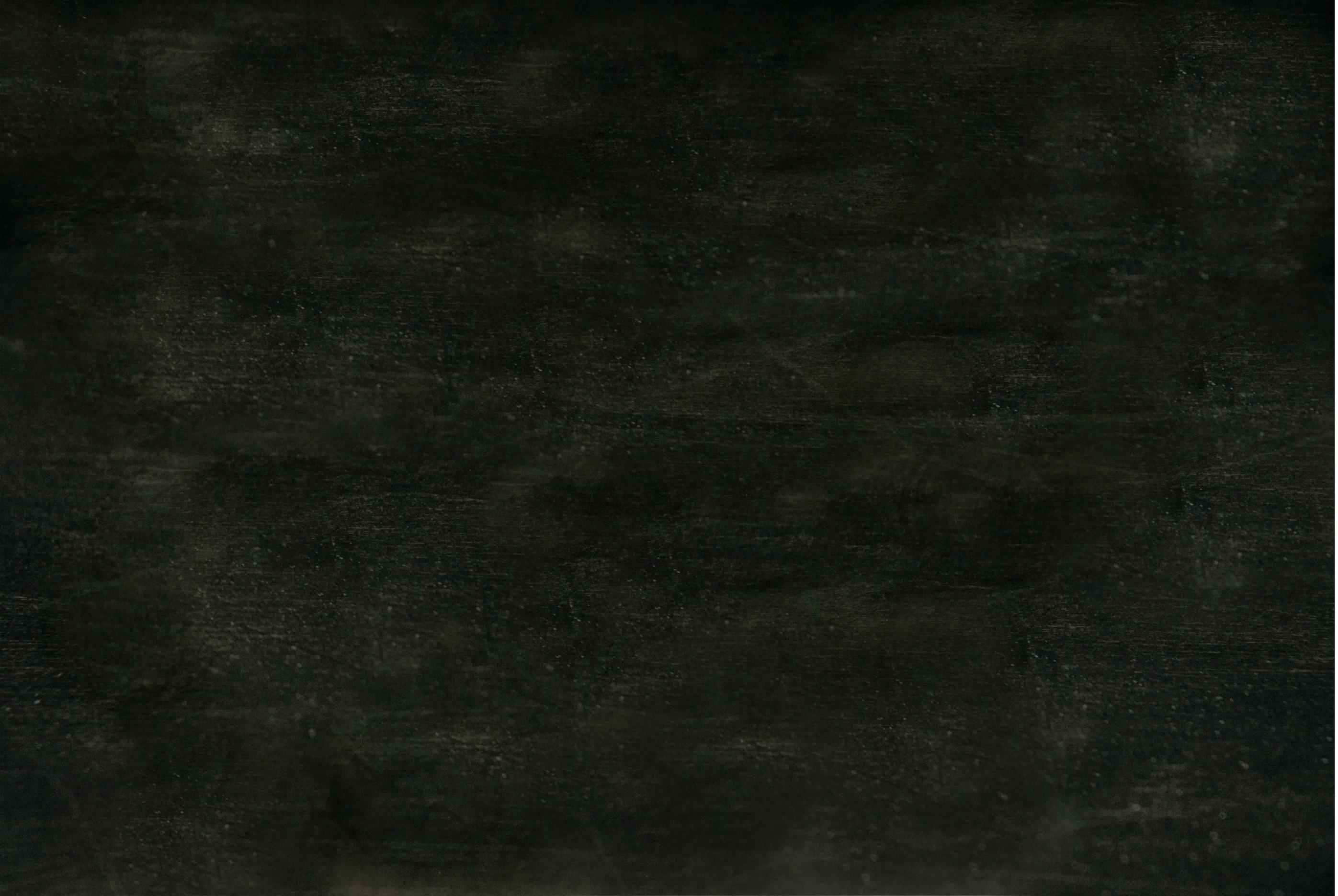 chalk board background 183�� download free full hd