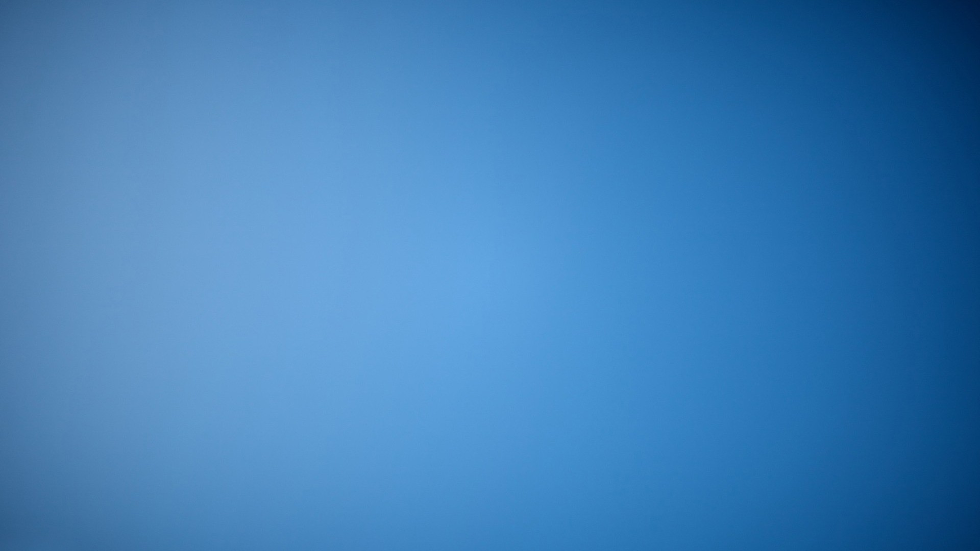 Pastel Blue background ·① Download free High Resolution ...
