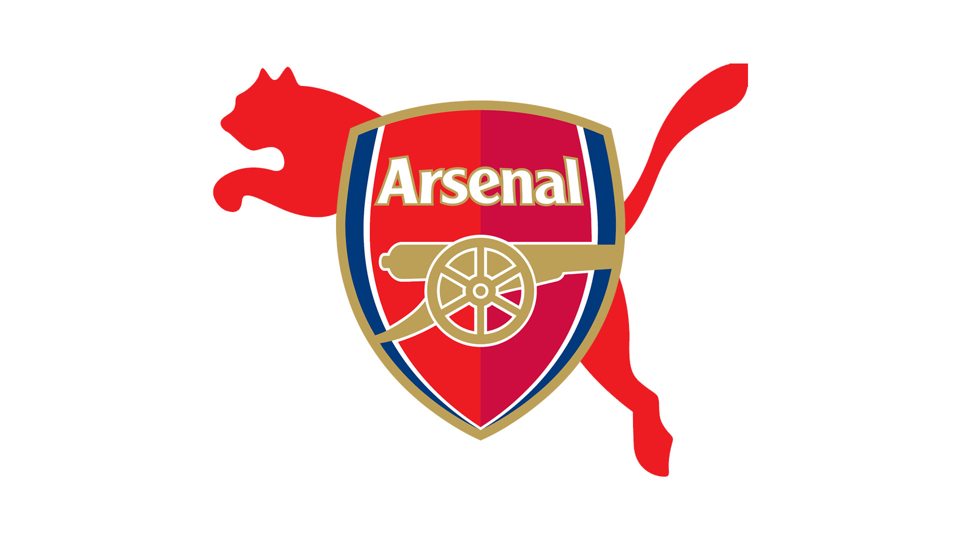 Arsenal Logo Wallpaper ·① WallpaperTag