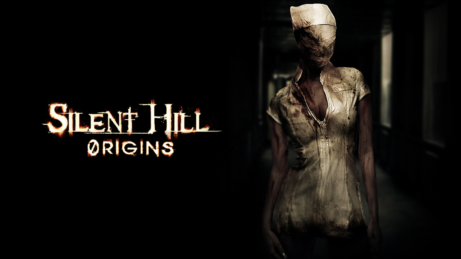 Silent Hill Wallpapers Wallpapertag